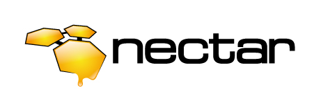NeCTAR logo screenres