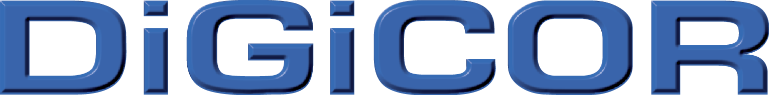 digicor-logo