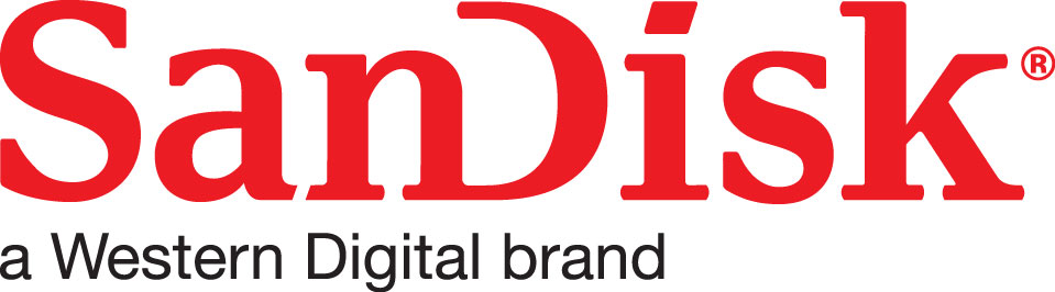 sandisk-brand-logo-2c_endorsement