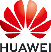 HUAWEI_logo_New2 - Copy