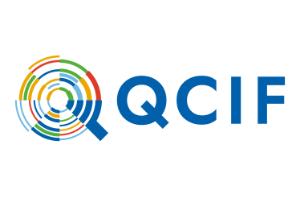 QCIF 300X200